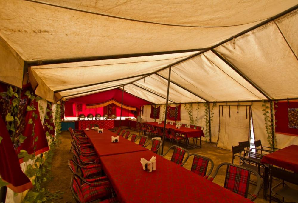 Goldrop Camp Sarchu